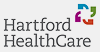 See if your Harford Health Care insurance qualifies for our Teen Drug and Alcohol Rehab Program