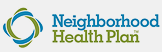 See if your Neighboorhood Health Plan insurance qualifies for our Teen Drug and Alcohol Rehab Program